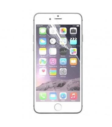 Screenprotector iPhone 7 plus
