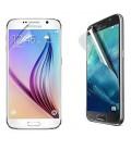 Samsung Galaxy S7 Screenprotector