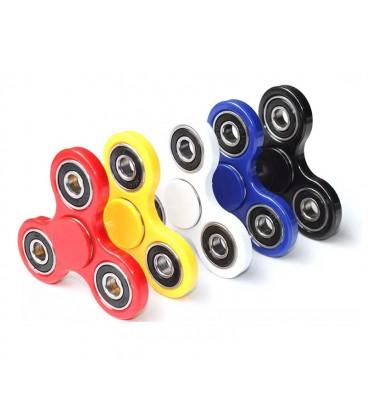 Fidget Spinner - Tri Star (A kwaliteit)