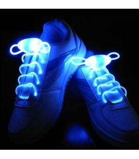 Led schoenveters (2 stuks)