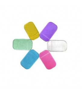 Antislip mat sticky auto antislipmat (diversen kleuren)